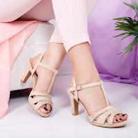sandale-dama-casual-elegante12