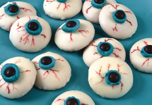 картинки глаз печенки преимуществом использования