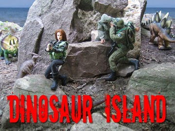 http://old-joe-adventure-team.blogspot.ca/2014/08/adventure-team-dinosaur-island-part-1.html