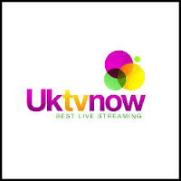 UKTVNow Apk App Best free live tv Akp 2018 for all android