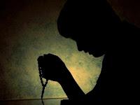 Manfaat berdoa untuk meningkatkan hormon gembira dopamine
