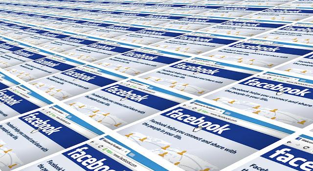 verify-facebook-page-step-by-step.html