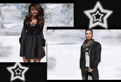 American Bazaar Fashion Group Gifts Male Female