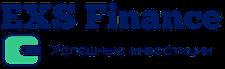 exs-finance обзор