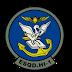 1º Esquadrão de Helicópteros de Instrução realiza banho de óleo do CAAVO