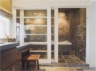 Cheap Ideas For Remodeling A Bathroom