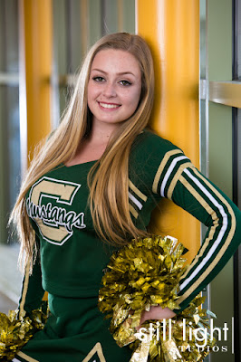 still light studios best sports school senior portrait photography bay area peninsula san bruno