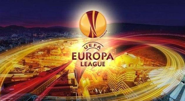 DIRETTA Calcio Rojadirecta Milan-Austria Vienna Streaming Lazio-Vitesse Gratis. Partite da Vedere in TV. Stasera Everton-Atalanta