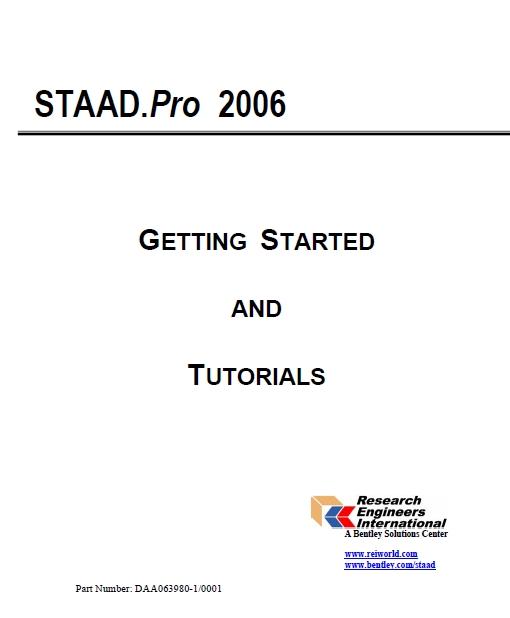 Material de apoyo para Ingeniería Estructural: Manuales y