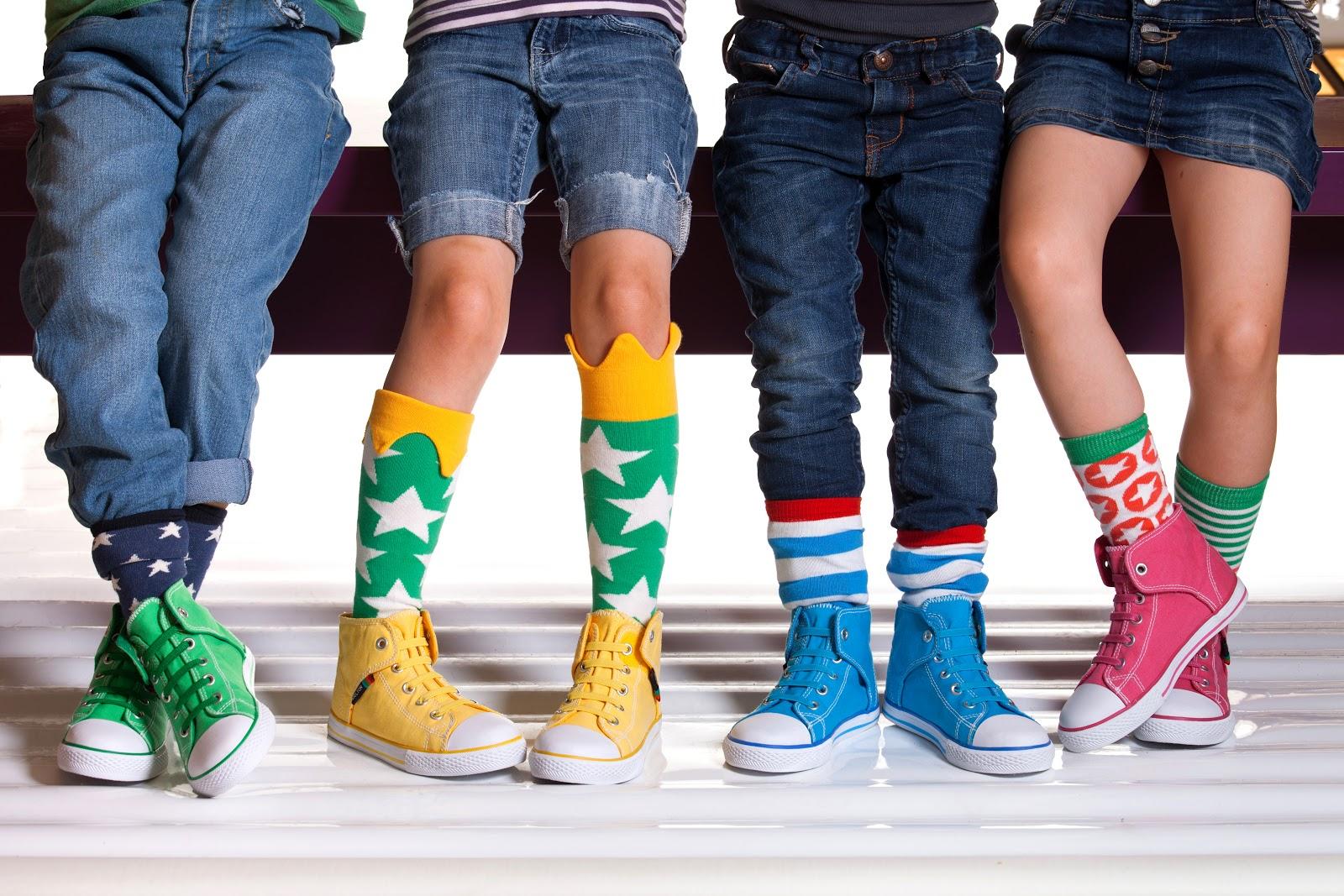 2b011c78 med med as Koldberg sko sokker matchende Kule Tekstil RznUq1wFT