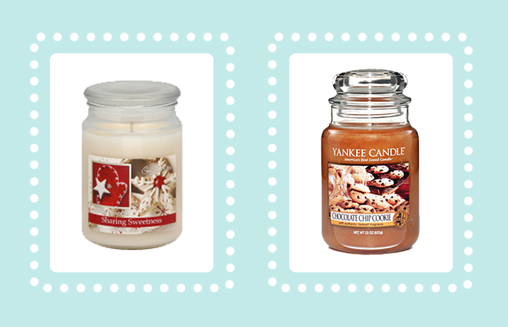 In Spring Last Year My Sister And I Bought Candles At Bath Body Works Sea Island Cotton Candle Definitely Makes Your Room Smell Like Febreze