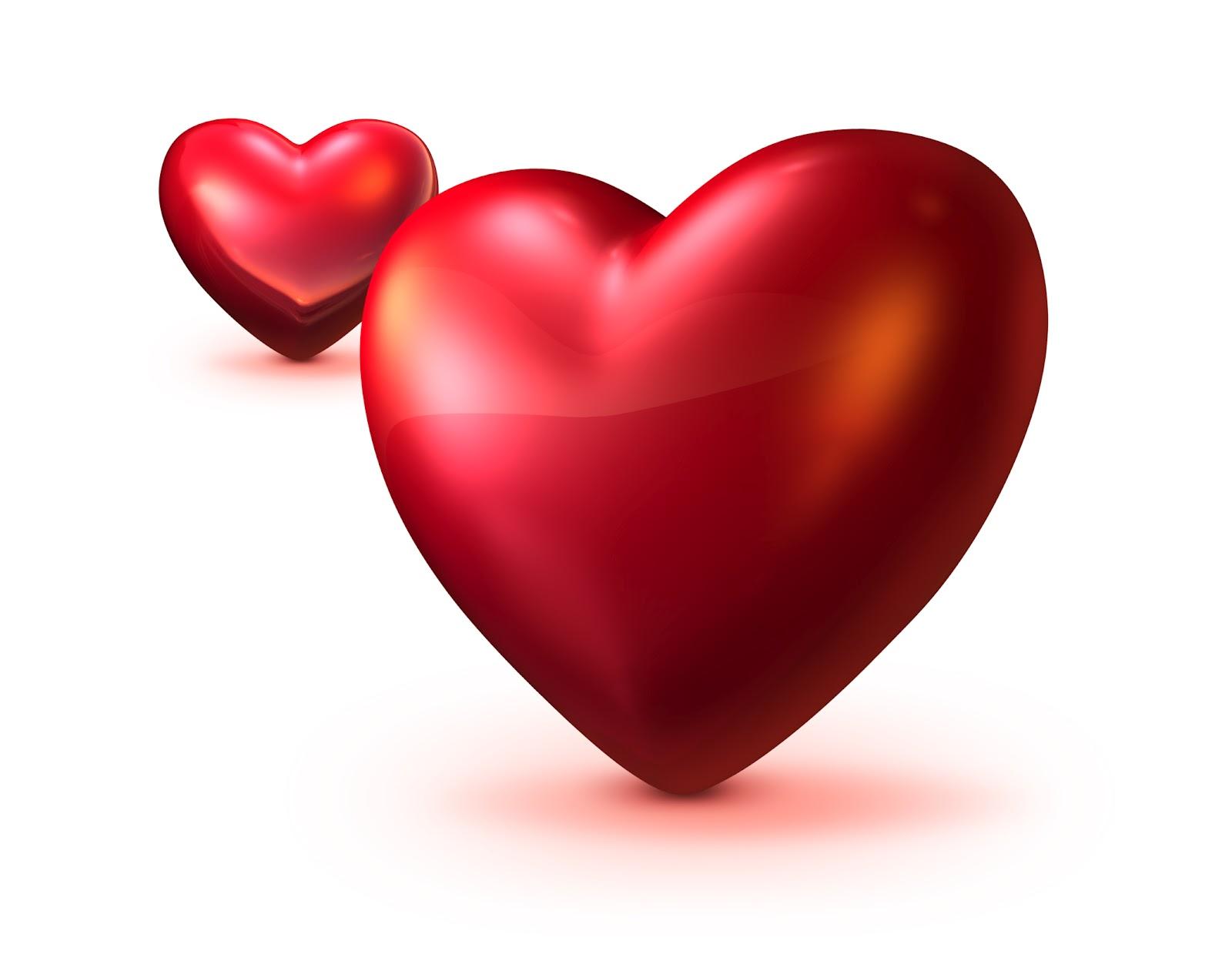 Kumpulan Kata Kata Cinta Romantis Lasing Info