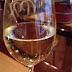 Drink 2014 Domaine de Pouy Vin de Pays des Côtes de Gascogne