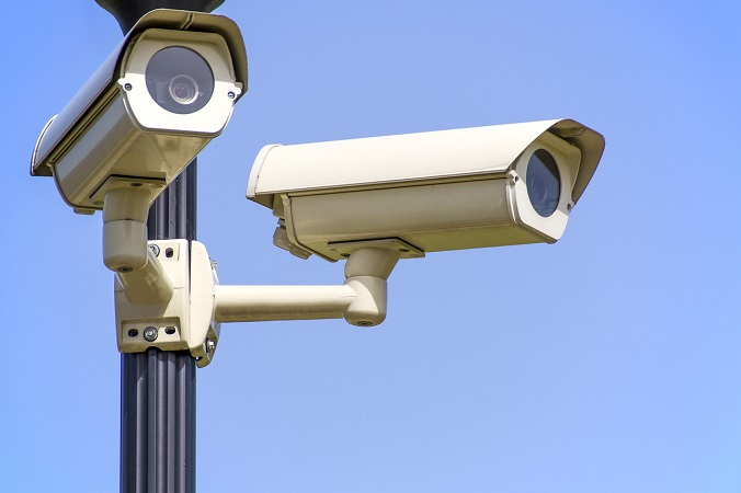 ch民「監視だけで済んでる時点で大甘」国が沖縄県の辺野古反対の参加者リストを作成しているらしい?(まとメテオ@chまとめ)