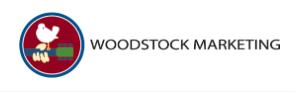 Woodstock Marketing