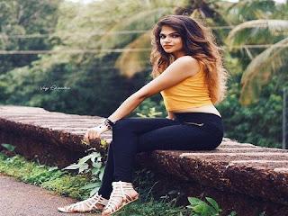 facebook में लड़कियों के नंबर girl friend mobile number 2019