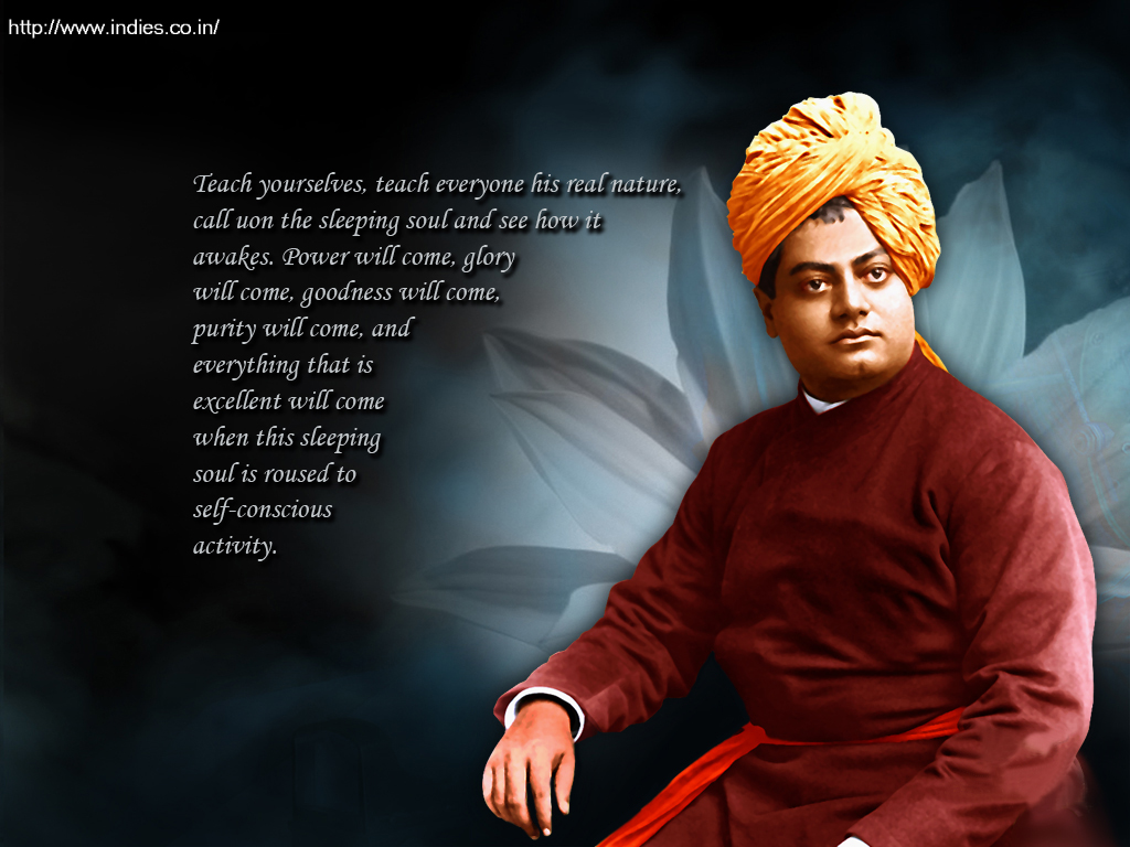 Falling In Reverse Wallpapers For Iphone 5 Swami Vivekananda Images With Quotes In Kannada Best Hd