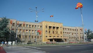 Μετά από 10 χρόνια τα Σκόπια μάλλον πάλι θα περιμένουν