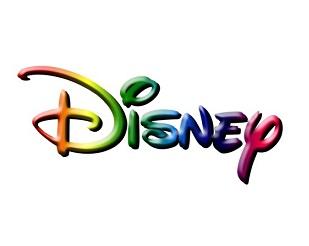 https://4.bp.blogspot.com/-HLAHfm9tbns/V-et5M5KQXI/AAAAAAAAsTI/0KwriNF_UsoAdTEjkayWSUroN03lQdcwACLcB/s1600/Disney.jpg