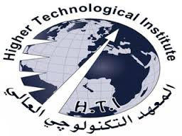 High Technological Institute Tenth of Ramadan