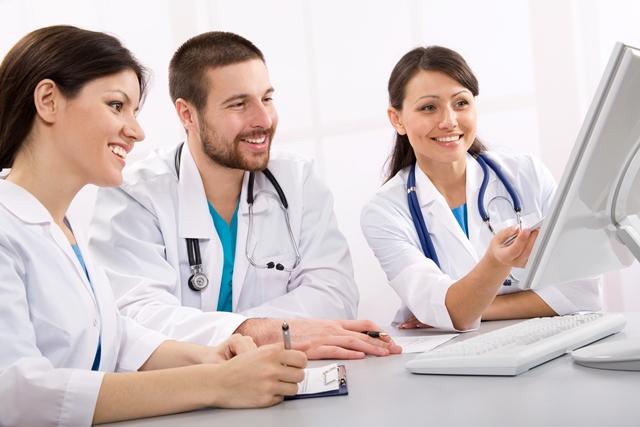 cursos-certificados-de-salud-medicina.jpg