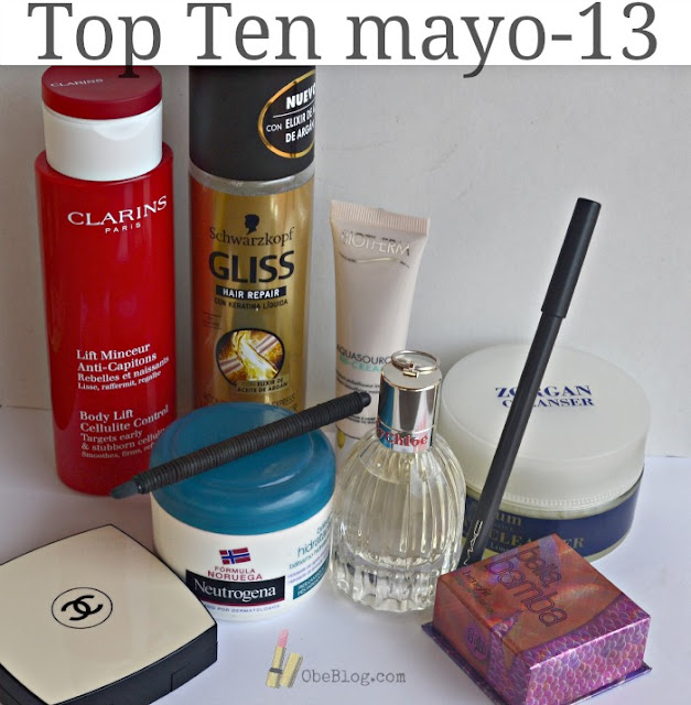 Top_Ten_mayo_13_ObeBlog_favoritos_01