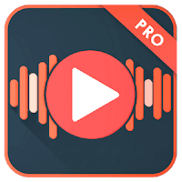 Just Music Player Pro 5.4 APK ! [Latest]