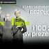 BGŻOptima – 100 zł premii i 3,5% na koncie oszczędnościowym