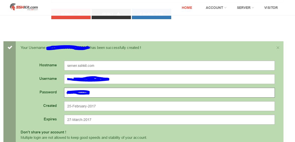 Descargar sophos ssl vpn client 2 1