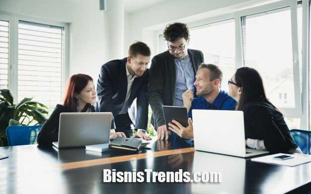 Terungkap: Langkah-langkah Tentang Cara Memasukkan Bisnis Anda Ke Perusahaan