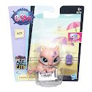 Littlest Pet Shop Singles Fortuna La Chance (#29) Pet