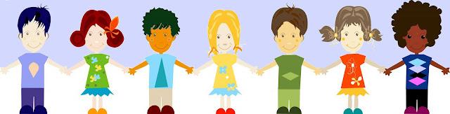 Sejarah Hari Anak Nasional, Diperingati Hari Anak Nasional, Hari Anak Nasional diperingati setiap 23 Juli.