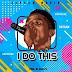 DOWNLOAD MP3: Raysam – I Do Dis