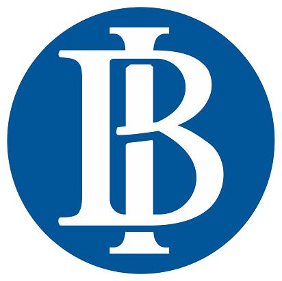 Apa Sih Peranan Situs Bank Indonesia?