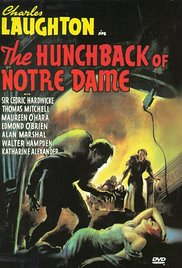Watch The Hunchback of Notre Dame Online Free 1939 Putlocker