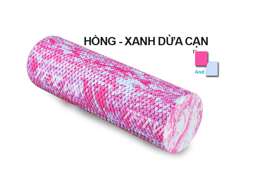 con-lan-xop-massage-mau-hong-pha-mau-xanh-dua-can