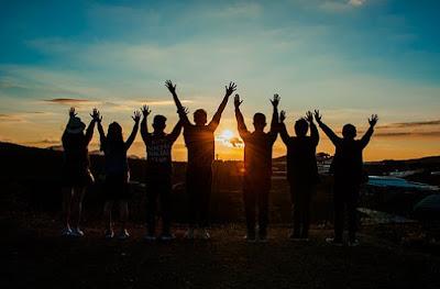 Perkembangan Kesehatan Kemampuan Sikap Dan Aktiivitas Remaja