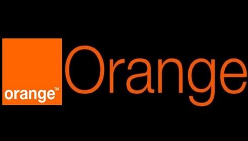 comment connaitre numéro orange