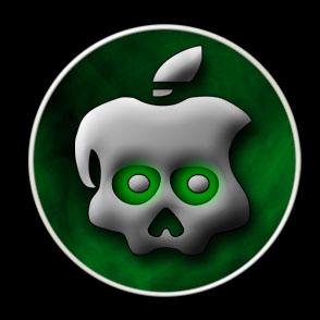 greenpois0n mac rc 6.1