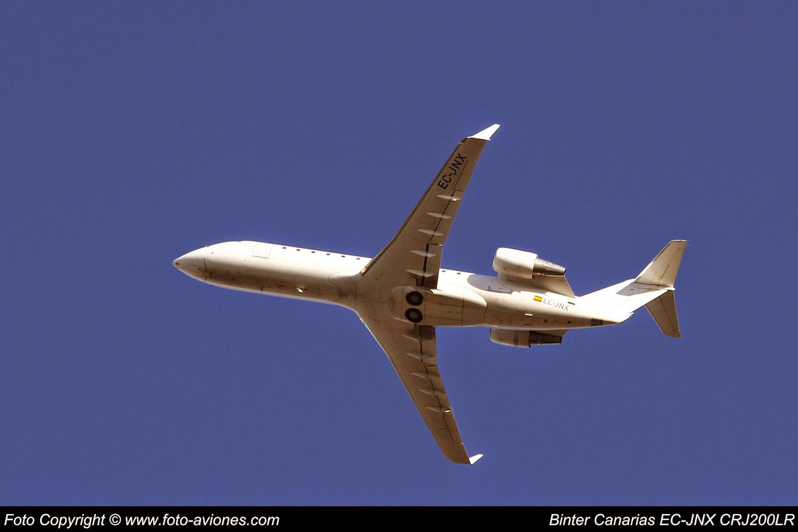 avion crj200