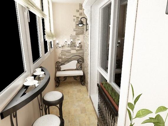 balcony design for home. Luxury Small Balcony Design Ideas  Home Decoration