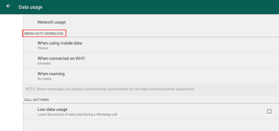 Whatsapp Trick Latest   https://www.topsandroid.com/   Tops Android   Topsandroid.com/