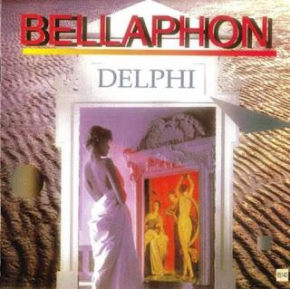 Bellaphon - 1995 - Delphi