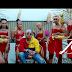 VIDEO l Jay Melody - Zeze