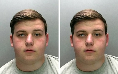 Image result for Judge Issues Chilling Warning To Parents After Teen Who Began Watching Porn Aged 12 Is Jailed