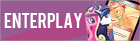 MLP Enterplay Database