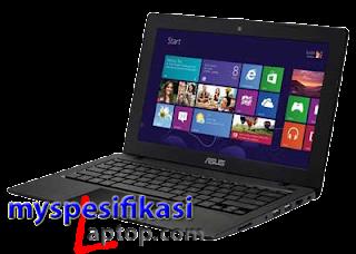 harga%2Blaptop%2Btermurah%2Bkualitas%2Bbagus Daftar Harga Laptop Termurah Kualitas Bagus Berbagai Merek 2016