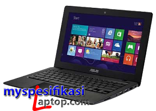 Harga Laptop Termurah Kualitas Bagus