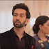 Ishqbaaz: Neither Tej Nor Shakti But This Person Is Real Culprit In Kalyaani Mill Tragedy !!