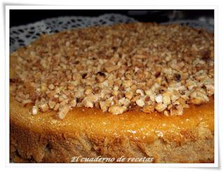 http://elcuadernoderecetas.blogspot.com.es/2011/12/tarta-de-turron-de-almendras.html